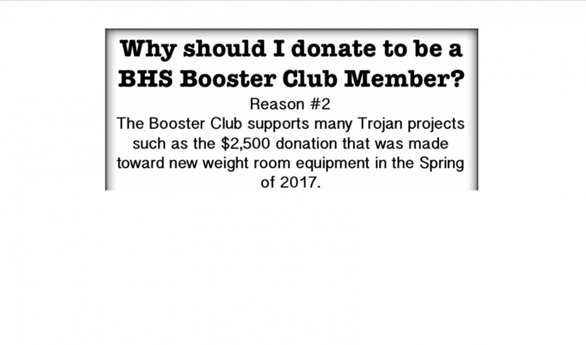 Booster Club Meeting Minutes Template from www.usd273.org